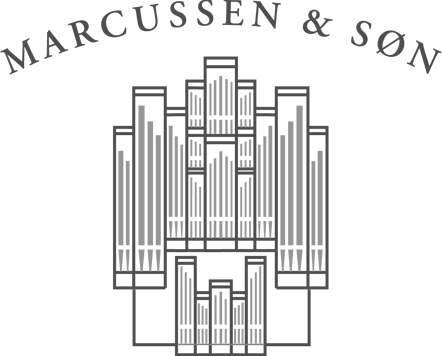The Academy of Music · Southern Denmark
