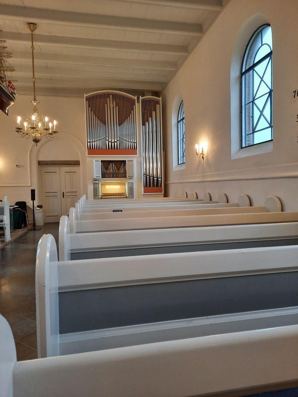 Herborg Kirke