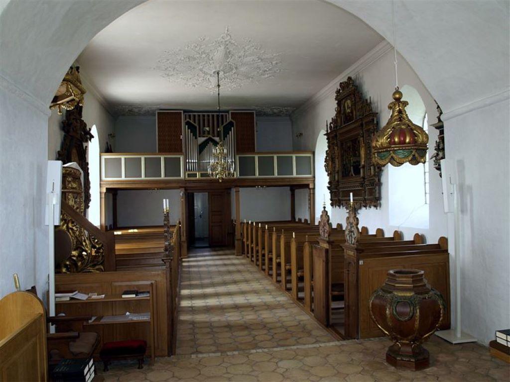 Hammel-kirke-marcusen-son